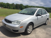 2007 Ford Focus SE Ravenna, Ohio