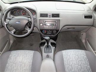 2005 Ford Focus Wagon 1-Owner / Service Records SE Bend, Oregon 10