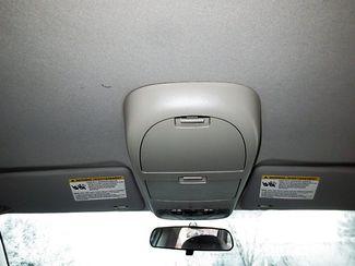 2005 Ford Focus Wagon 1-Owner / Service Records SE Bend, Oregon 11