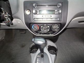 2005 Ford Focus Wagon 1-Owner / Service Records SE Bend, Oregon 15