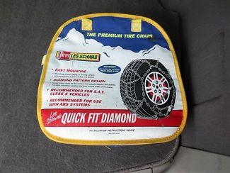 2005 Ford Focus Wagon 1-Owner / Service Records SE Bend, Oregon 16