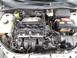 2005 Ford Focus Wagon 1-Owner / Service Records SE Bend, Oregon 19