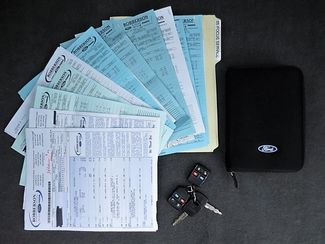 2005 Ford Focus Wagon 1-Owner / Service Records SE Bend, Oregon 21