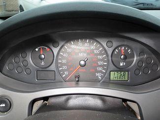 2005 Ford Focus Wagon 1-Owner / Service Records SE Bend, Oregon 22