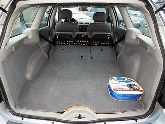 2005 Ford Focus Wagon 1-Owner / Service Records SE Bend, Oregon 23