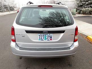 2005 Ford Focus Wagon 1-Owner / Service Records SE Bend, Oregon 5