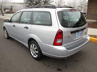2005 Ford Focus Wagon 1-Owner / Service Records SE Bend, Oregon 6