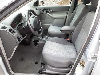 2005 Ford Focus Wagon 1-Owner / Service Records SE Bend, Oregon 8