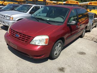 2005 Ford Freestar Wagon SE Omaha, Nebraska
