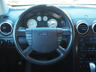 2005 Ford Freestyle Limited Englewood, CO 12
