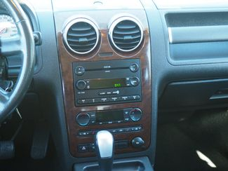 2005 Ford Freestyle Limited Englewood, CO 13