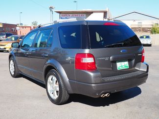 2005 Ford Freestyle Limited Englewood, CO 2