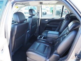 2005 Ford Freestyle Limited Englewood, CO 9