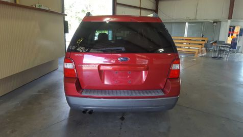 2005 Ford Freestyle SE | JOPPA, MD | Auto Auction of Baltimore  in JOPPA, MD