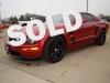 2005 Ford Mustang GT Premium Bettendorf, Iowa