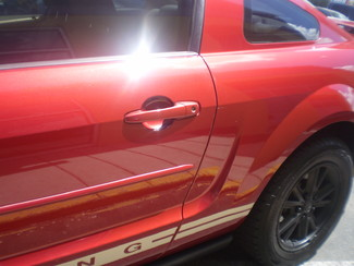 2005 Ford Mustang Deluxe Englewood, Colorado 22