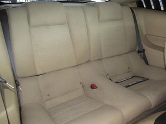 2005 Ford Mustang Deluxe Gardena, California 11