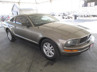 2005 Ford Mustang Deluxe Gardena, California 3