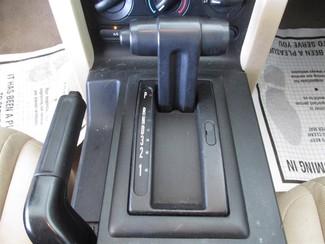 2005 Ford Mustang Deluxe Gardena, California 7