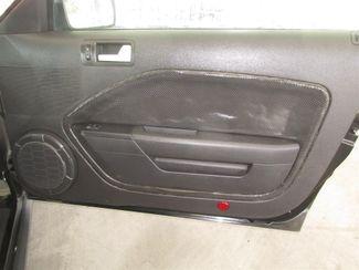 2005 Ford Mustang Deluxe Gardena, California 12
