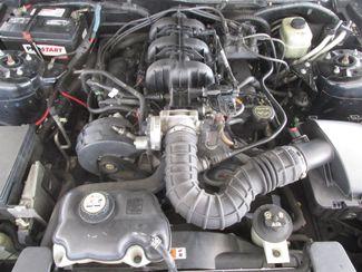 2005 Ford Mustang Deluxe Gardena, California 14