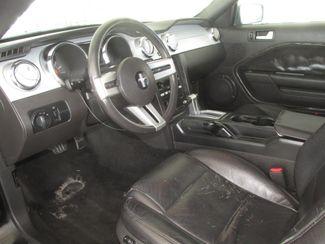 2005 Ford Mustang Deluxe Gardena, California 4