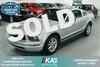 2005 Ford Mustang Premium Kensington, Maryland
