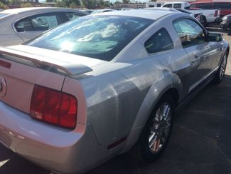 2005 Ford Mustang Deluxe AUTOWORLD (702) 452-8488 Las Vegas, Nevada 2