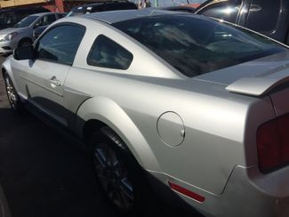 2005 Ford Mustang Deluxe AUTOWORLD (702) 452-8488 Las Vegas, Nevada 3
