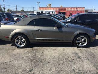 2005 Ford Mustang Premium AUTOWORLD (702) 452-8488 Las Vegas, Nevada 1