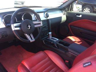 2005 Ford Mustang Premium AUTOWORLD (702) 452-8488 Las Vegas, Nevada 5