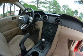 2005 Ford Mustang GT Premium Memphis, Tennessee 18