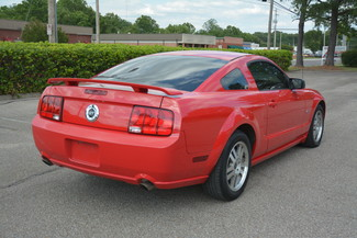 2005 Ford Mustang GT Premium Memphis, Tennessee 5