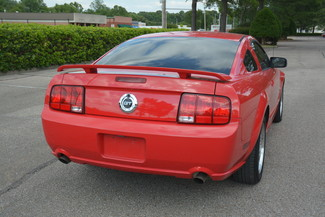 2005 Ford Mustang GT Premium Memphis, Tennessee 6