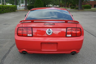 2005 Ford Mustang GT Premium Memphis, Tennessee 7