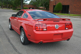 2005 Ford Mustang GT Premium Memphis, Tennessee 8