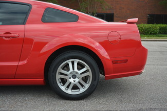 2005 Ford Mustang GT Premium Memphis, Tennessee 11