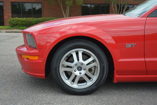 2005 Ford Mustang GT Premium Memphis, Tennessee 10