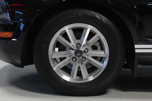 2005 Ford Mustang Premium Merrillville, Indiana 41