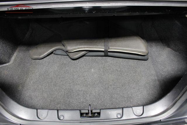 2005 Ford Mustang Premium Merrillville, Indiana 21