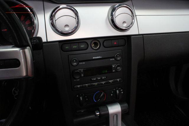 2005 Ford Mustang Premium Merrillville, Indiana 19