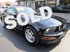2005 Ford Mustang GT Deluxe Milwaukee, Wisconsin
