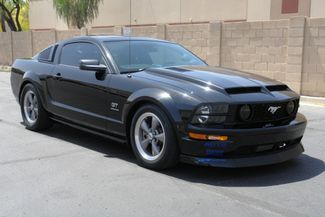 2005 Ford Mustang GT Deluxe Phoenix, AZ