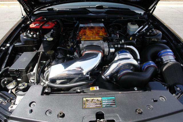 2005 Ford Mustang GT Deluxe Phoenix, AZ 11