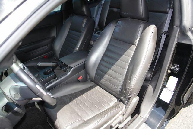 2005 Ford Mustang GT Deluxe Phoenix, AZ 23