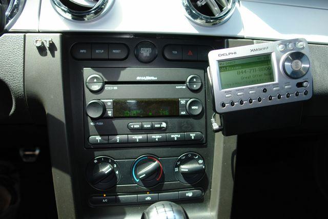 2005 Ford Mustang GT Deluxe Phoenix, AZ 24