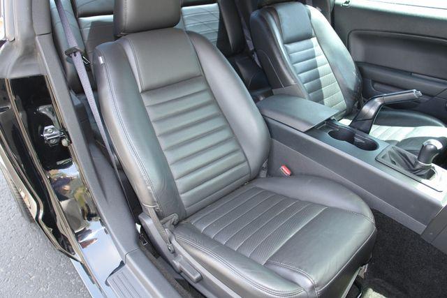 2005 Ford Mustang GT Deluxe Phoenix, AZ 32