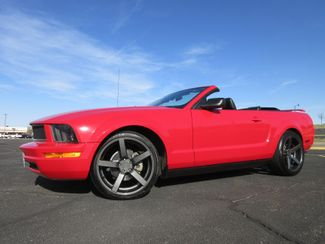 2005 Ford Mustang in , Colorado