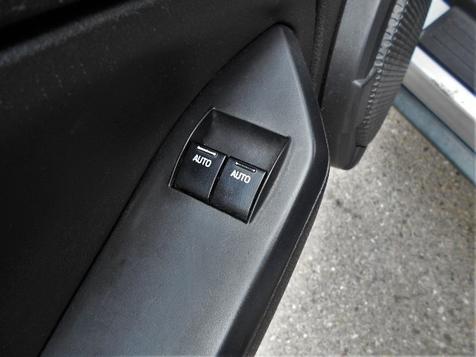 2005 Ford MUSTANG  | Santa Ana, California | Santa Ana Auto Center in Santa Ana, California