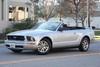 2005 Ford Mustang Deluxe Santa Clarita, CA
